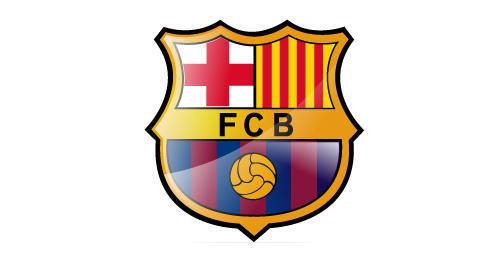 Calendrier Barca 2020.Calendrier Fc Barcelona 2019 2020